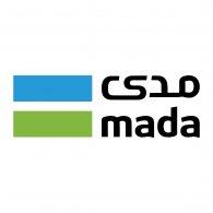 Logo of MADA
