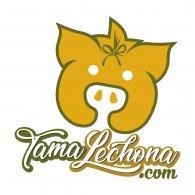 Logo of Tamalechona