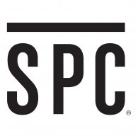 Logo of SPC Card
