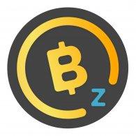 Logo of BitcoinZ