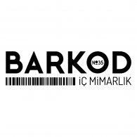 Logo of Barkod İç Mimarlık