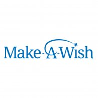 Logo of Make A Wish