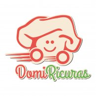 Logo of Domiricuras