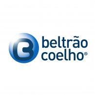 Logo of Beltrão Coelho
