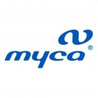 Logo of Myca Health Inc.