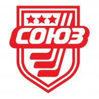 Logo of Soyuz