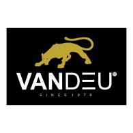 Logo of Vandeu