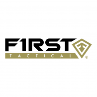 Logo of First Tactical