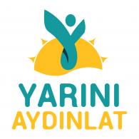 Logo of Yarını Aydınlat