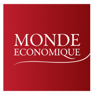 Logo of Monde Economique