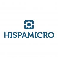 Logo of Hispamicro