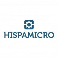 Logo of Hispamicro