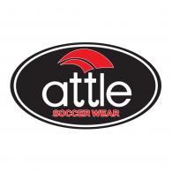 Logo of Attle