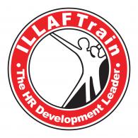Logo of Illaftrain