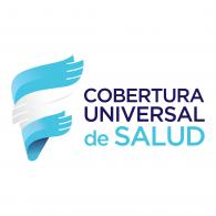 Logo of Cobertura Universal Salud
