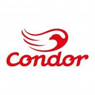 Logo of Condor