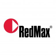 Logo of RedMax
