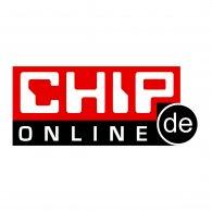 Logo of Chip Online de