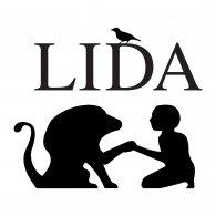 Logo of Lida Lega Italiana Diritti Animali