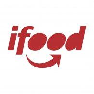 Logo of iFood
