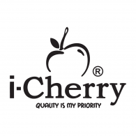 Logo of i-Cherry