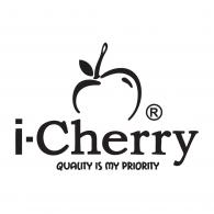 Logo of i-Cherry