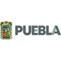 Logo of Gobierno Interino de Puebla