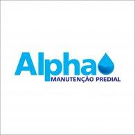 Logo of Alfa