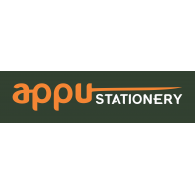 Logo of Appu Stationary