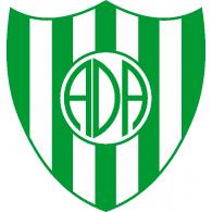 Logo of Asociación Deportiva Albardón de Villa San Martín San Juan