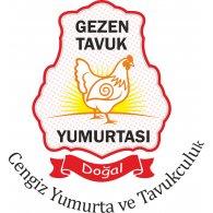 Logo of Cengiz Doğal Yumurta