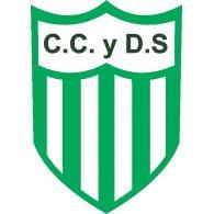 Logo of Centro Cultural y Deportivo Susana de María Susana Santa Fé