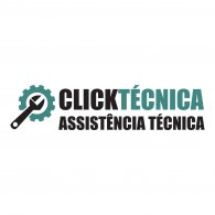 Logo of Click Técnica Assistência