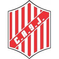 Logo of Club Atlético 9 de Julio de Rafaela Santa Fé