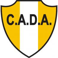 Logo of Club Atlético Deportivo Azara de Azara Misiones