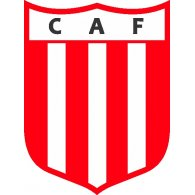 Logo of Club Atlético Florida de Clucellas Santa Fé