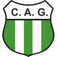 Logo of Club Atlético Garruchos de Garruchos Corrientes