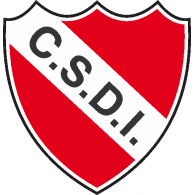 Logo of Club Atlético Independiente de Apóstoles Misiones