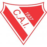 Logo of Club Atlético Independiente de San Cristóbal Santa Fé