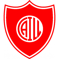Logo of Club Atlético Instituto La Laja de Las Lomitas San Juan