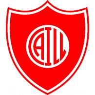 Logo of Club Atlético Instituto La Laja de Las Lomitas San Juan