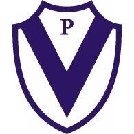 Logo of Club Atlético Peñarol de Rafaela Santa Fé