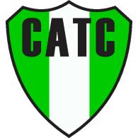 Logo of Club Atlético Tres Capones de Tres Capones Misiones