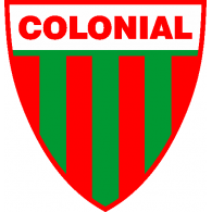 Logo of Club Colonial de Cerro Azul Misiones
