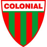 Logo of Club Colonial de Cerro Azul Misiones