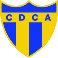 Logo of Club Deportivo Campo Afuera de Campo Afuera San Juan