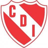 Logo of Club Deportivo Independiente de Ataliva Santa Fé