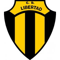 Logo of Club Deportivo Libertad de Sunchales Santa Fé