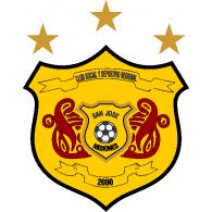 Logo of Club Deportivo Regional de San José Misiones