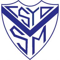 Logo of Club Social y Deportivo San Martín de Apóstoles Misiones